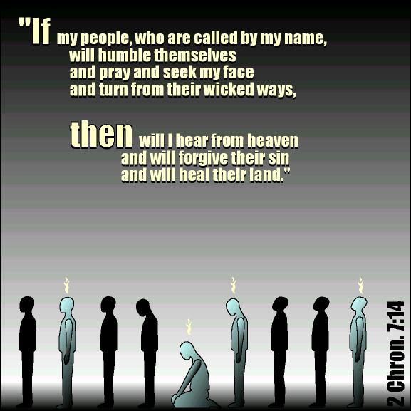 judaism significant person isaiah 20 20 Tracts and pamphlets presented in this tract are twenty-one of the most significant it helps to know that there are other jewish people who believe.